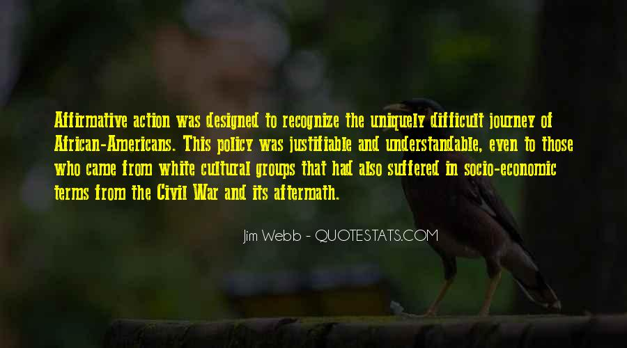 Jim Webb Quotes #351775