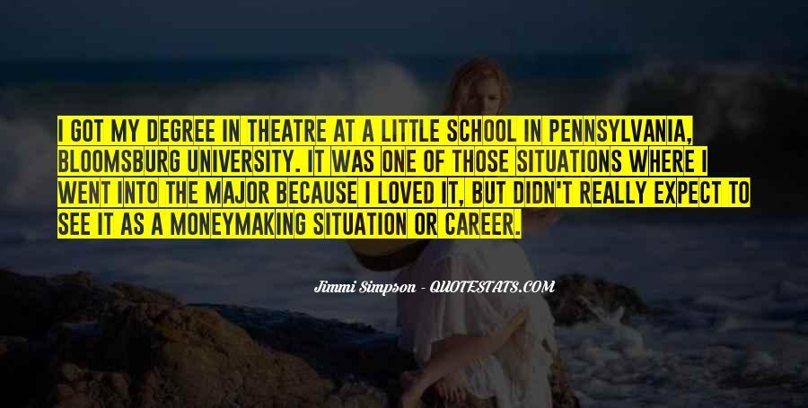 Jimmi Simpson Quotes #1404194