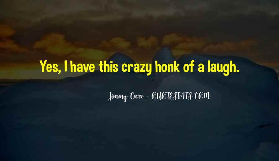 Jimmy Carr Quotes #1754135