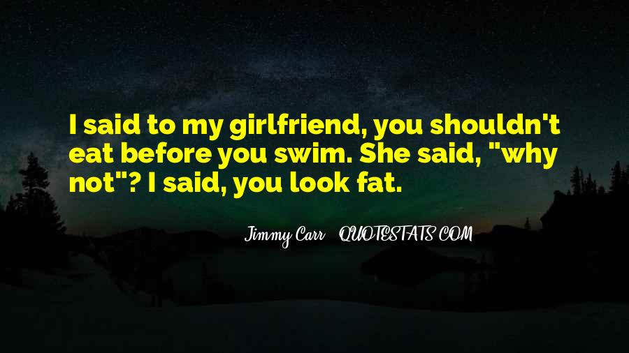 Jimmy Carr Quotes #45947