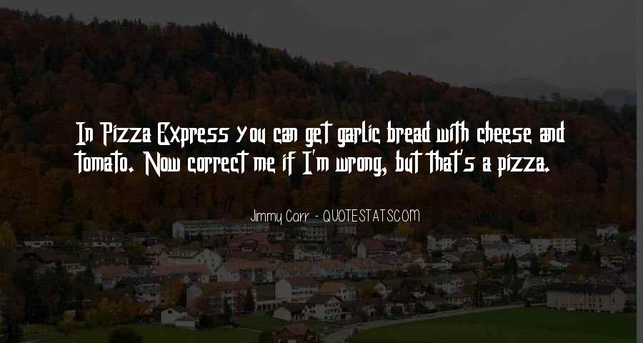Jimmy Carr Quotes #516218