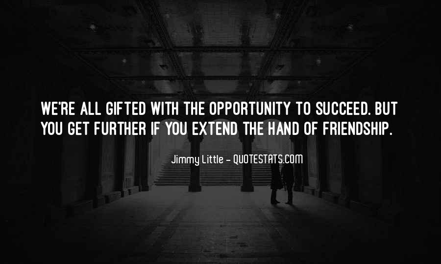 Jimmy Little Quotes #1063001