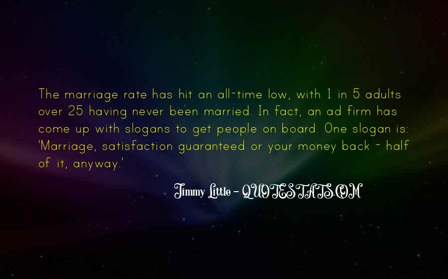 Jimmy Little Quotes #729630