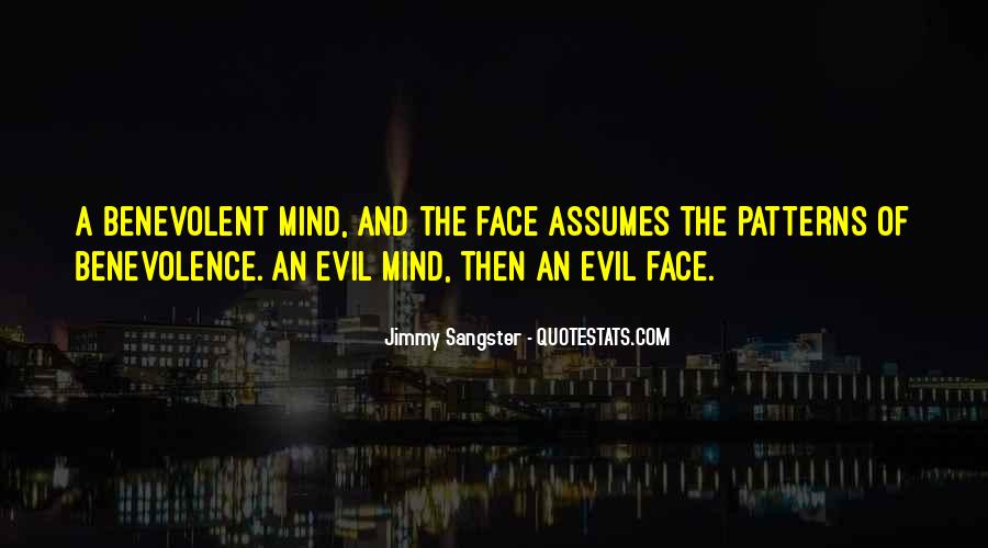 Jimmy Sangster Quotes #635541