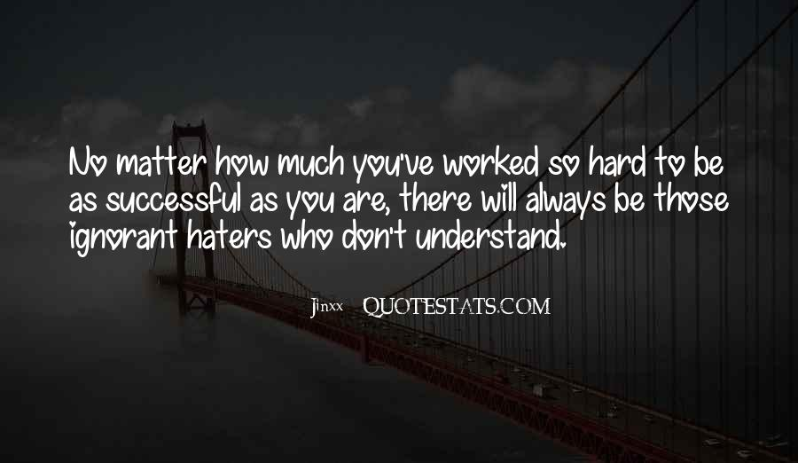 Jinxx Quotes #1324218