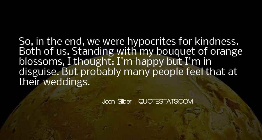 Joan Silber Quotes #346224