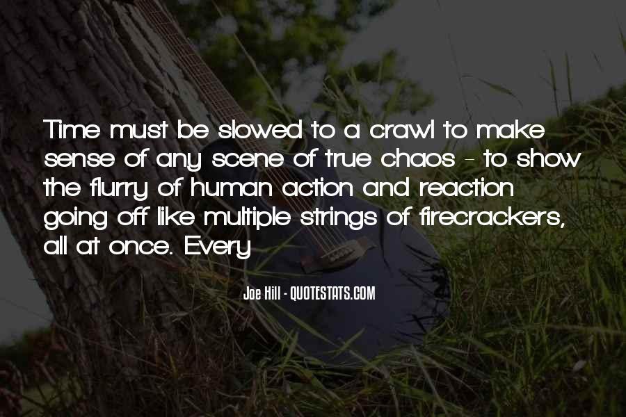 Joe Hill Quotes #1246924