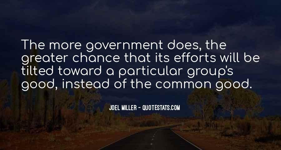 Joel Miller Quotes #1007524