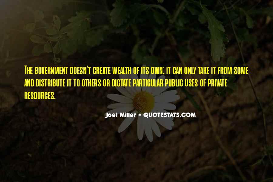 Joel Miller Quotes #1543571