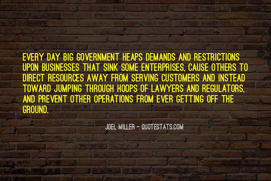 Joel Miller Quotes #594279