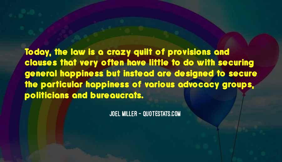 Joel Miller Quotes #769555