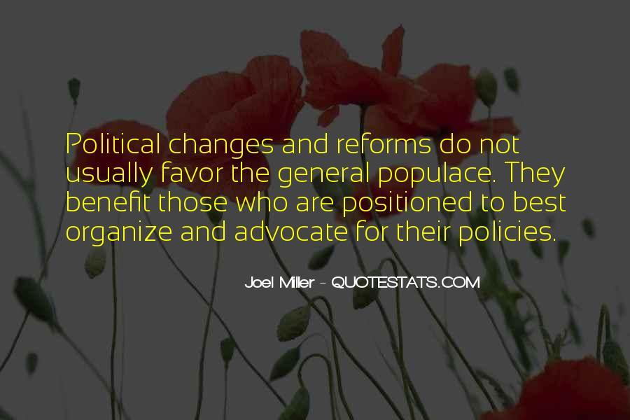 Joel Miller Quotes #770915