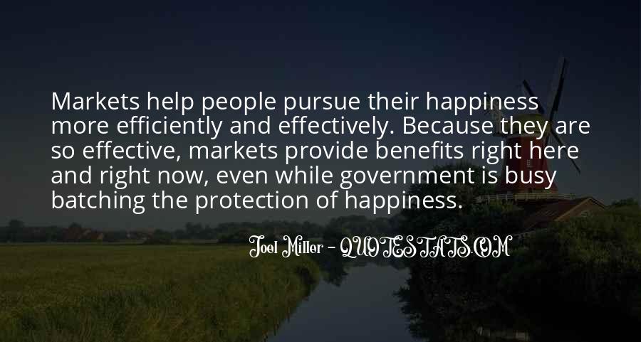 Joel Miller Quotes #776586