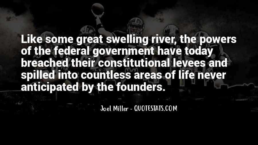 Joel Miller Quotes #861420