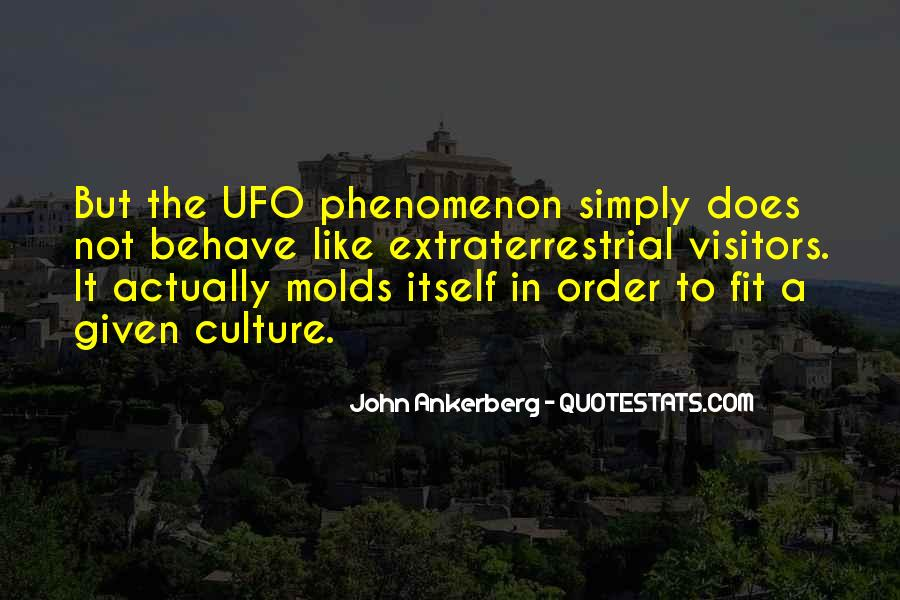 John Ankerberg Quotes #1429607