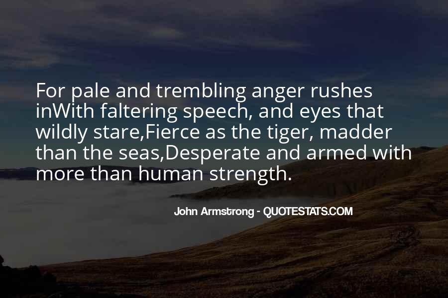 John Armstrong Quotes #818258