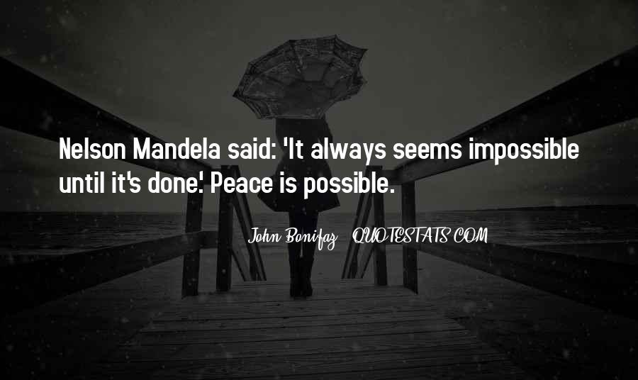 John Bonifaz Quotes #1280820