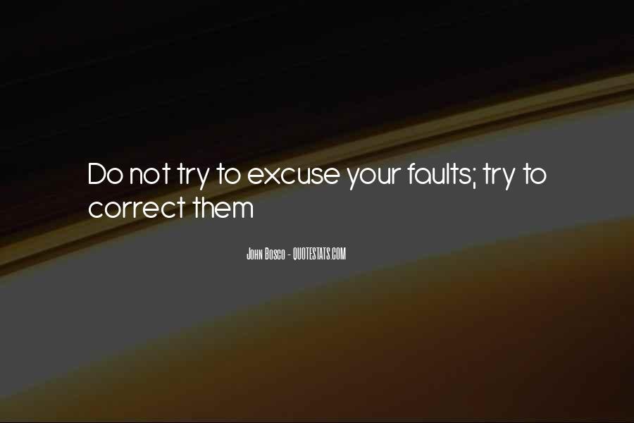 John Bosco Quotes #1840488
