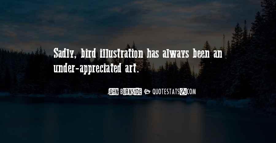 John Burnside Quotes #714783