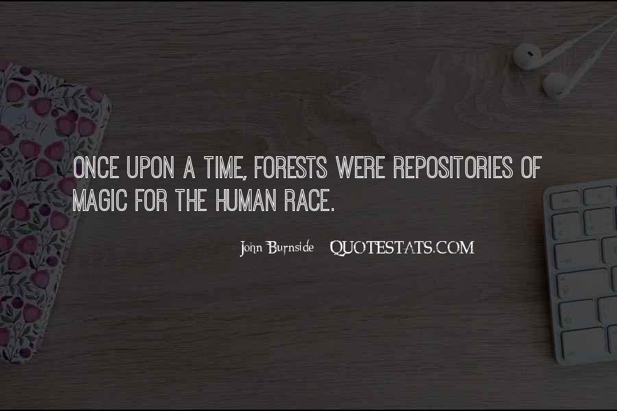 John Burnside Quotes #819503