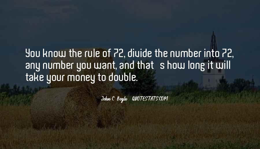 John C. Bogle Quotes #1355261