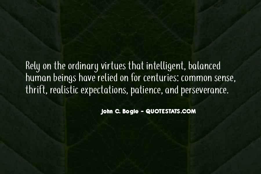 John C. Bogle Quotes #1806227