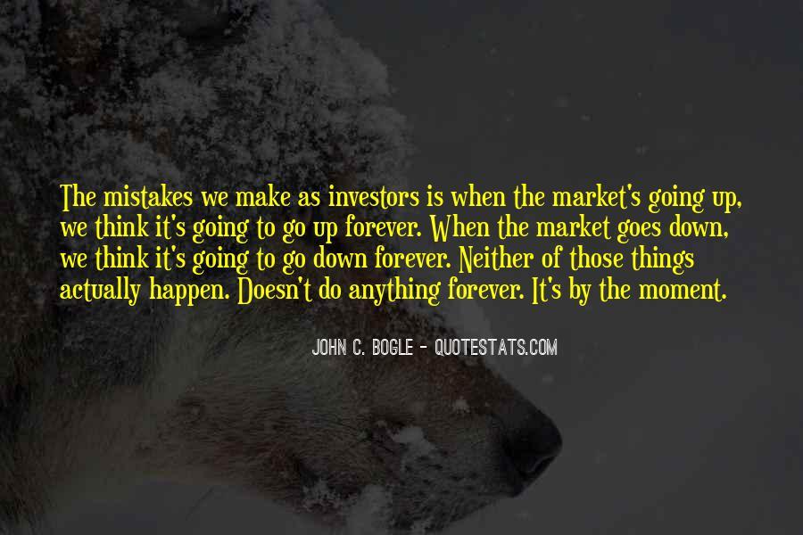 John C. Bogle Quotes #314944