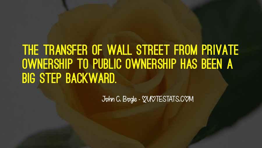 John C. Bogle Quotes #880010