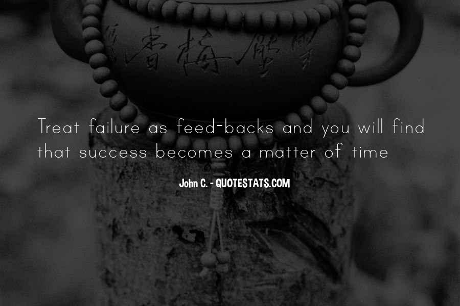 John C. Quotes #979715