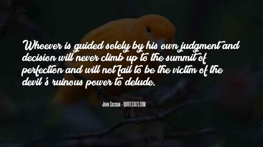 John Cassian Quotes #162021