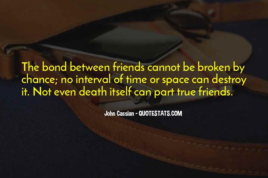 John Cassian Quotes #498776