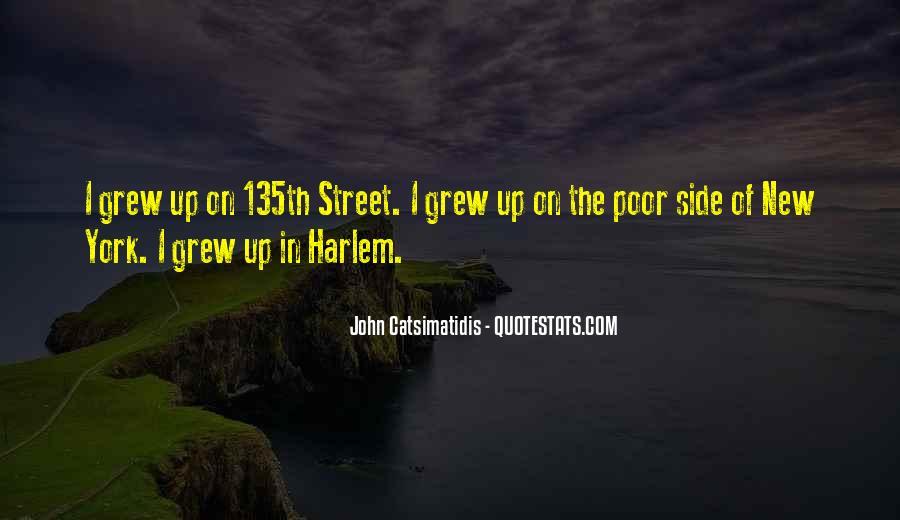 John Catsimatidis Quotes #1010534