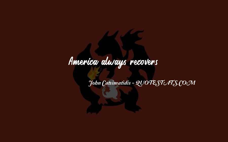 John Catsimatidis Quotes #1335121