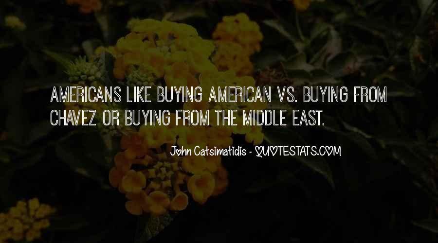 John Catsimatidis Quotes #1638087