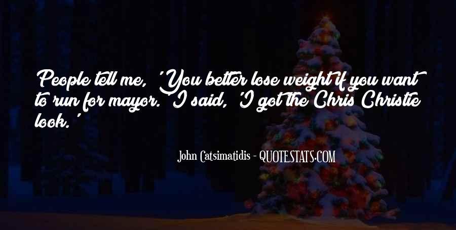 John Catsimatidis Quotes #1722425