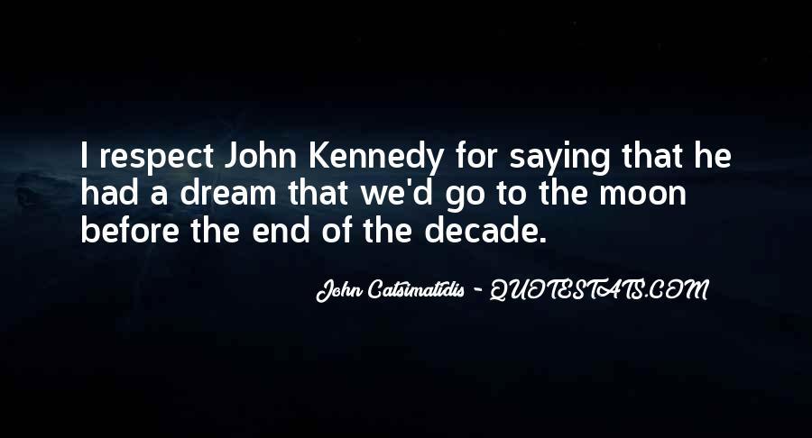 John Catsimatidis Quotes #1819781