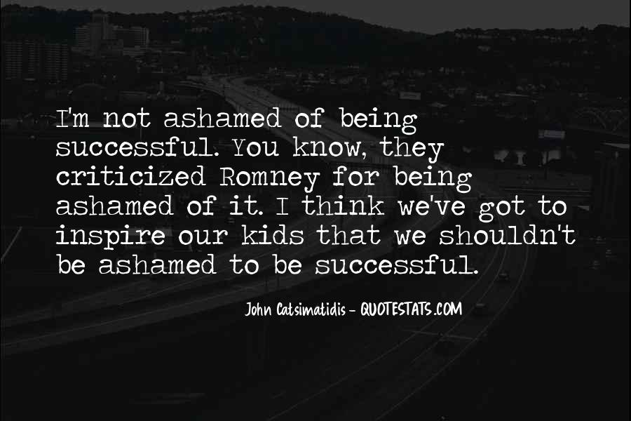 John Catsimatidis Quotes #1839341