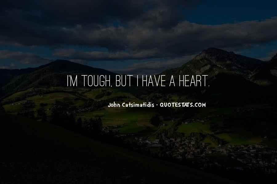 John Catsimatidis Quotes #210577