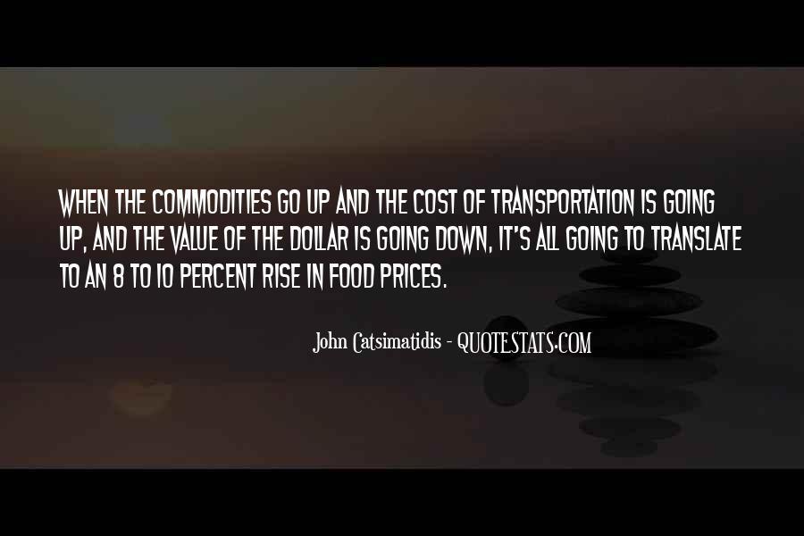 John Catsimatidis Quotes #225235