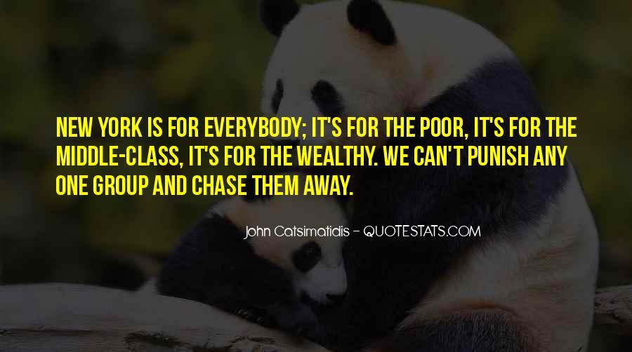 John Catsimatidis Quotes #399182