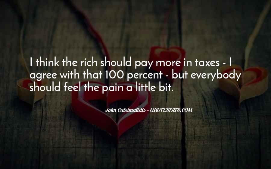 John Catsimatidis Quotes #640155
