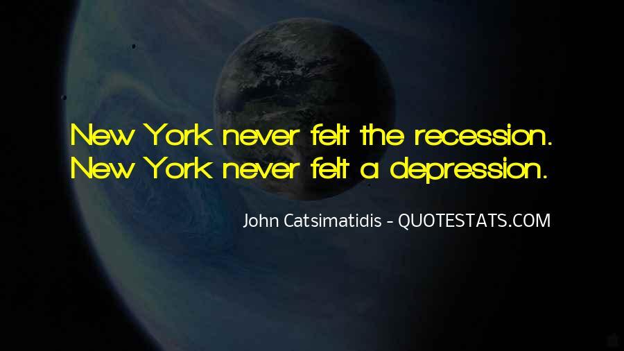 John Catsimatidis Quotes #662202