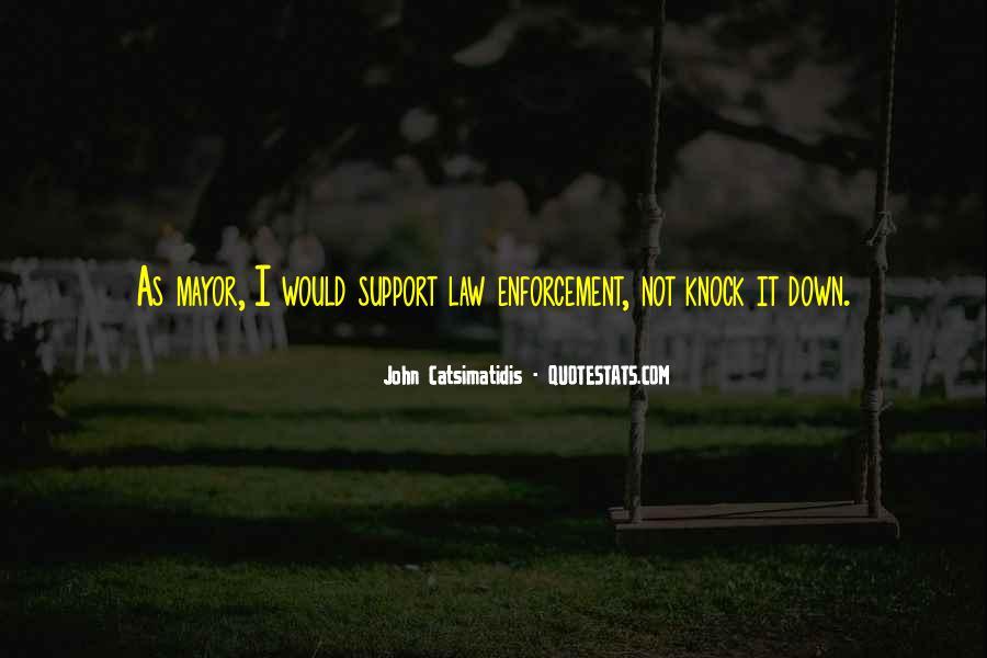 John Catsimatidis Quotes #761126