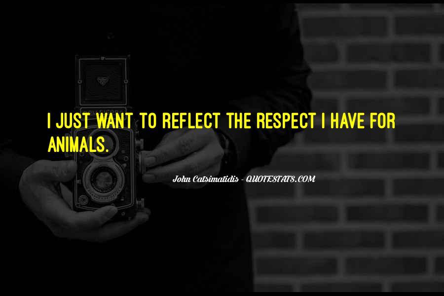 John Catsimatidis Quotes #896980