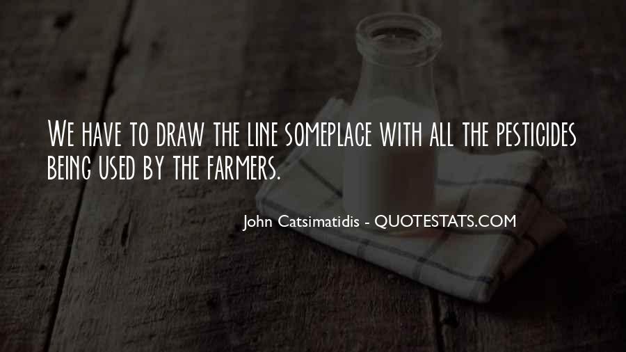 John Catsimatidis Quotes #934297