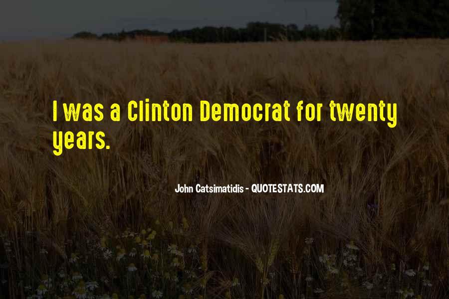John Catsimatidis Quotes #936600