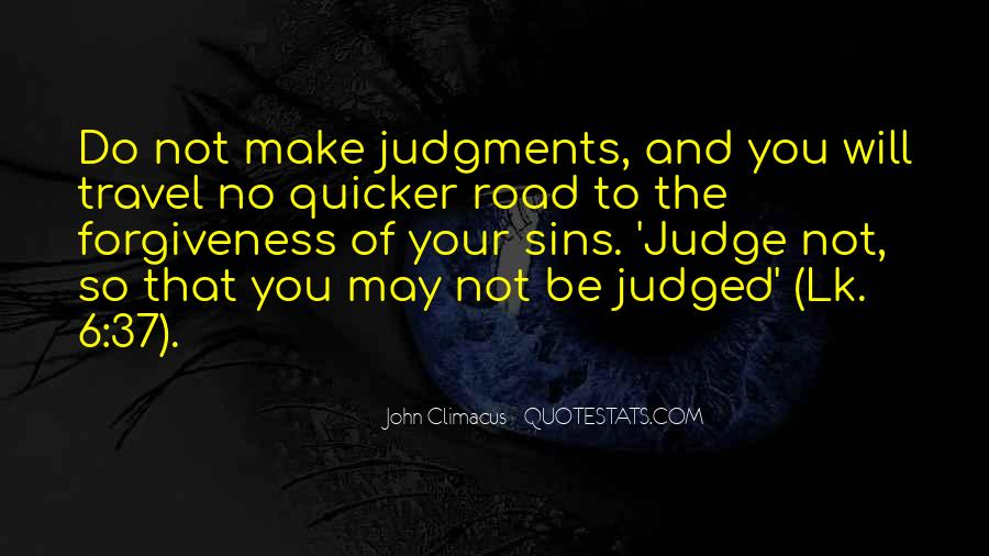 John Climacus Quotes #212748