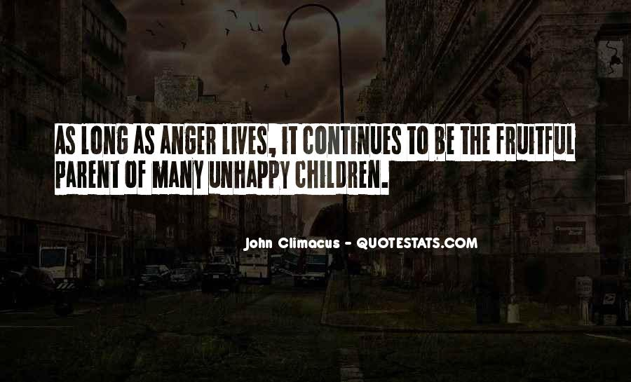 John Climacus Quotes #39393