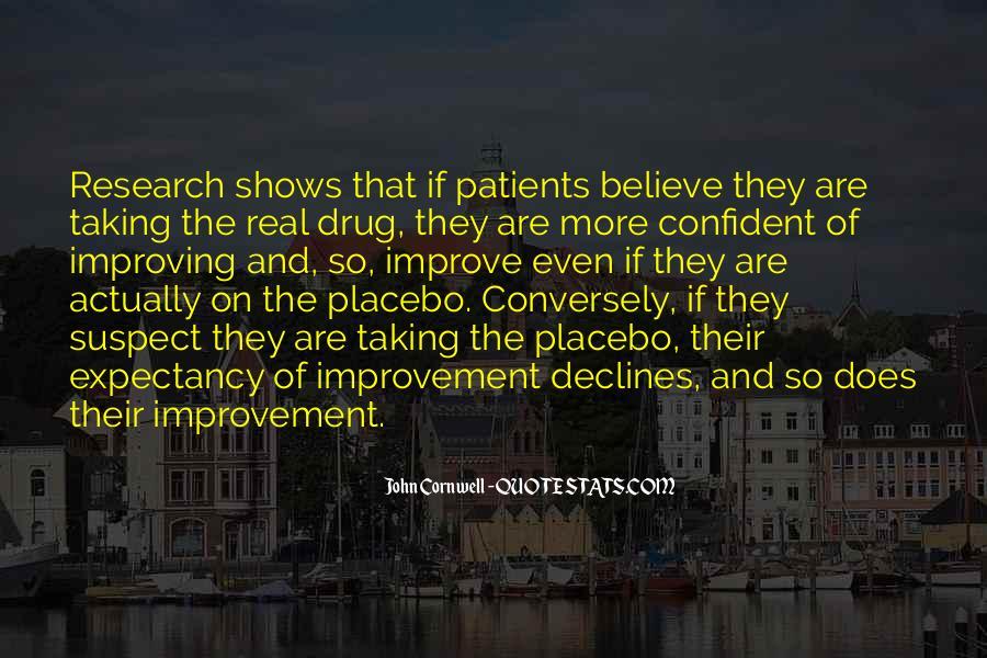 John Cornwell Quotes #828742