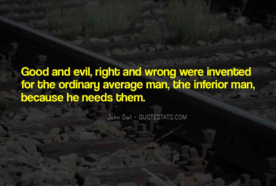 John Dall Quotes #1207149